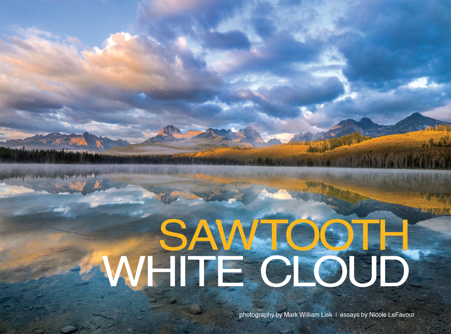 Sawtooth-Cover