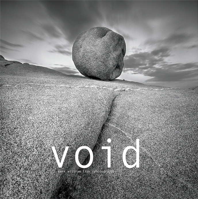 Void-Cover